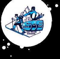Ski-Club Ebikon